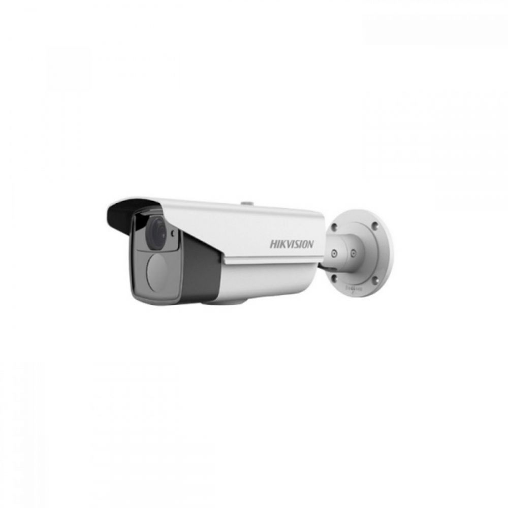 Camera Turbo Hd Hikvision Ds-2ce16d5t-avfit3