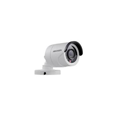 Camera Turbo Hd 1080p Hikvision Ds-2ce16d5t-ir 2.8