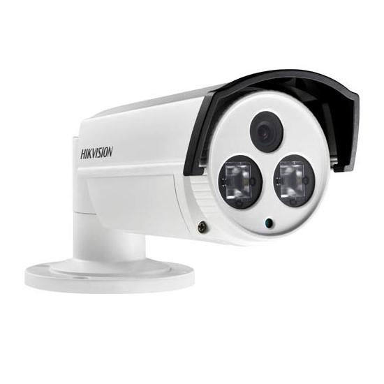 Camera Turbo HD 1080p IR 80m Hikvision DS-2CE16D5T-IT5