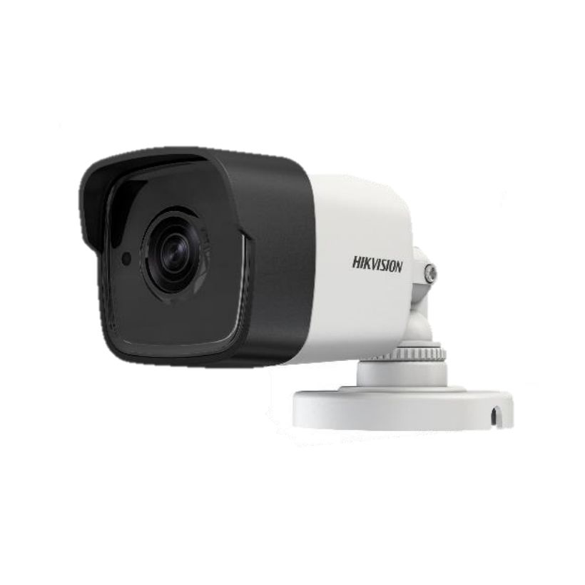 Camera bullet Turbo HD Hikvision DS-2CE16D8T-IT Starlight 2MP 2.8mm IR EXIR 2.0 20m IP67 WDR 120dB