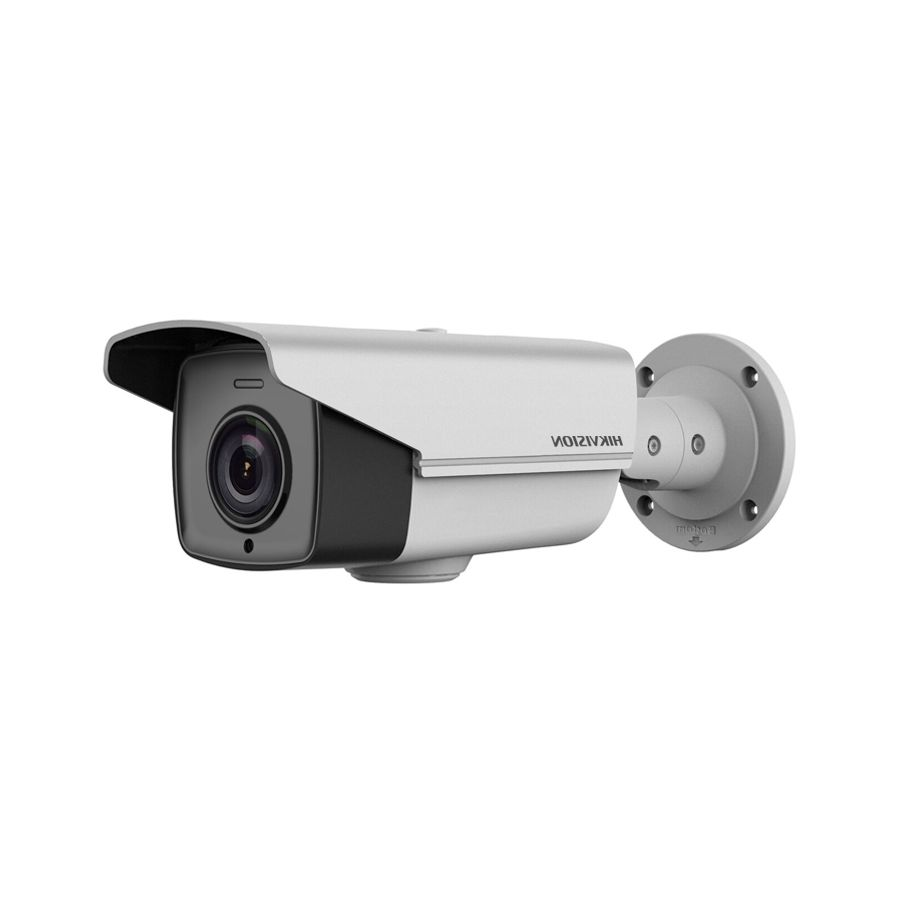 Camera bullet Turbo HD Hikvision DS-2CE16D8T-IT3F 2MP Starlight 2.8mm IR 60m IP67 WDR 130dB