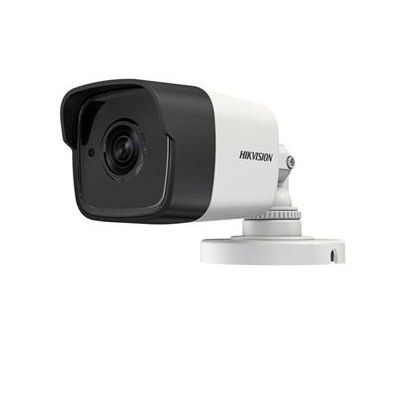 Camera TurboHD 3.0 Hikvision DS-2CE16F7T-IT 3 Megapixel 20m IR 120dB WDR Lentila 3.6 mm