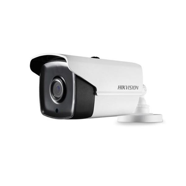 Camera bullet Turbo HD 4.0 Hikvision DS-2CE16H5T-IT3 5MP 2.8mm IR EXIR 40m IP67 DWDR