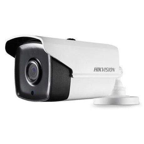 Camera bullet Turbo HD 4.0 Hikvision DS-2CE16H5T-IT5 5MP 3.6mm IR EXIR 80m IP67 DWDR