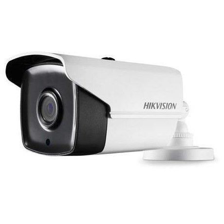 Camera bullet Turbo HD 4.0 Hikvision DS-2CE16H5T-IT5E 5MP 3.6mm IR EXIR 80m IP67 DWDR PoC.af