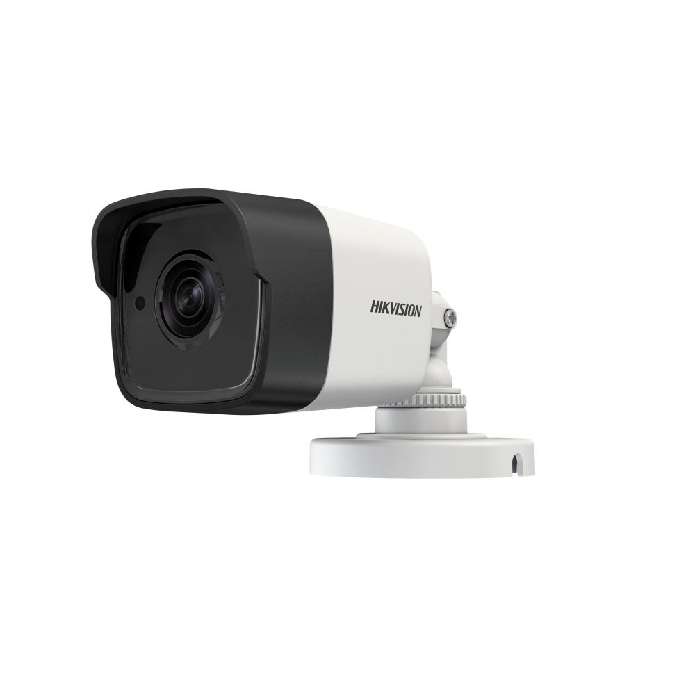 Camera bullet Turbo HD 4.0 Hikvision DS-2CE16H5T-ITE 5MP 2.8mm IR EXIR 20m IP67 DWDR PoC.af