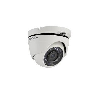 Camera Turbo HD 720p IR 20m Hikvision DS-2CE56C2T-IRM