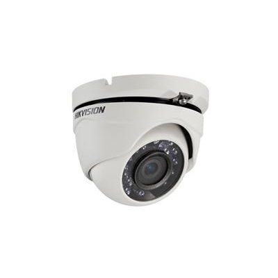 Camera Supraveghere Ir Dome Hikvision Ds-2ce56d0t-