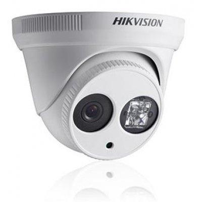Camera Turbo Hd 1080p Hikvision Ds-2ce56d5t-it3