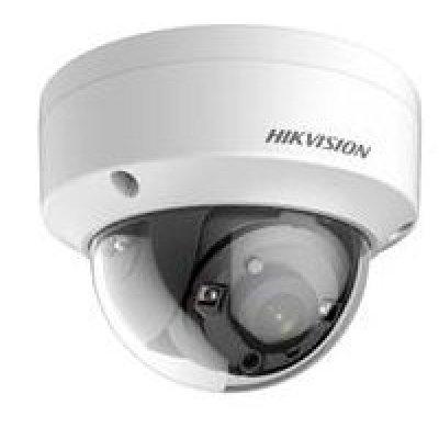 Camera TurboHD 3.0 Hikvision DS-2CE56F7T-VPIT