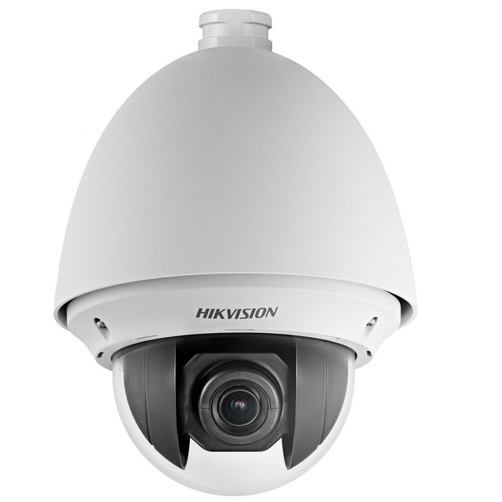 Speed Dome IP Exterior Hikvision DS-2DE4220-AE