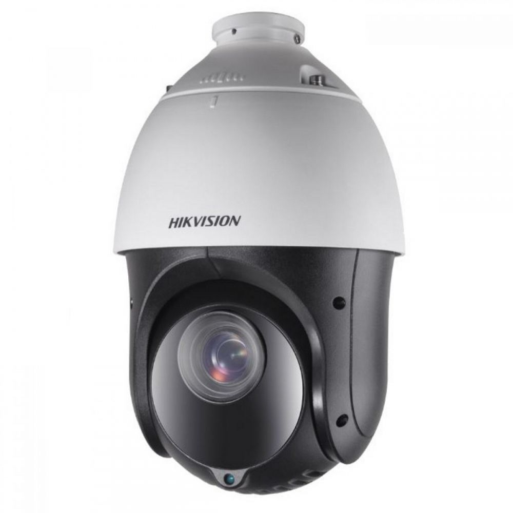 Speed Dome IP Hikvision DS-2DE4225IW-DE 2MP IR 100m H.265+ IP66 WDR 120dB