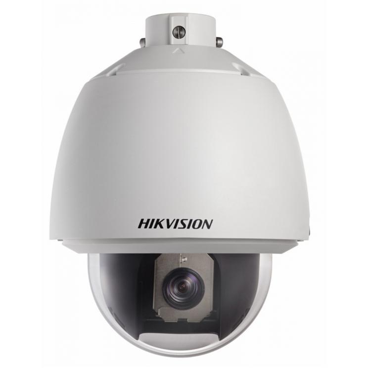 Camera Ip Ptz Hikvision Ds-2de5176-a