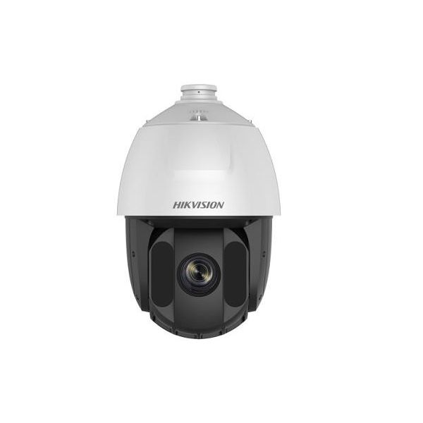Speed Dome IP Hikvision DS-2DE5225IW-AE 2MP Starlight 25x zoom optic IR 150m slot microSD H.265+ Hi-PoE