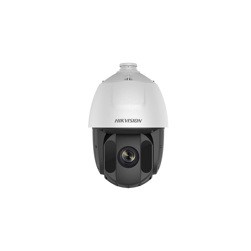Speed Dome IP Hikvision DS-2DE5232IW-AE 2MP Ultra Low Light 32x zoom optic PoE+ IP66 IR 150m slot card functii IVS