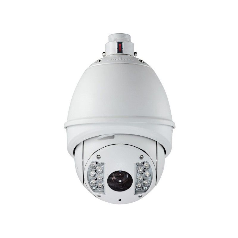 Speed Dome IP Hikvision DS-2DF7276-A + suport DS-1602ZJ 1.3MP 4.3-129mm IP66 IR 150m microSD smart tracking autofocus