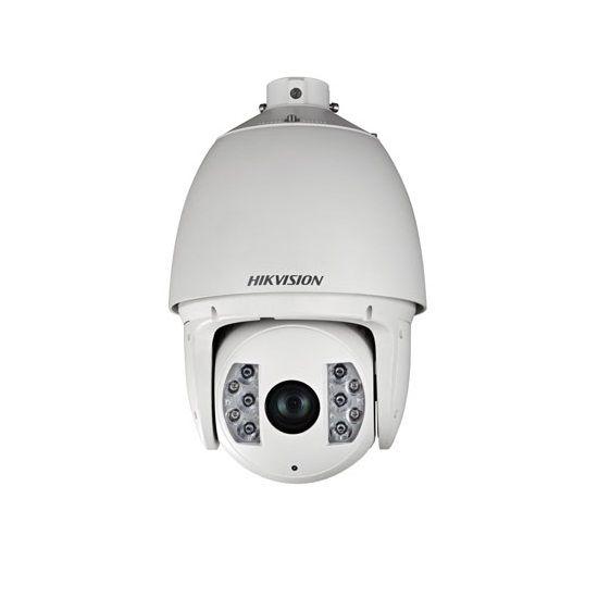 Speed Dome Ip 1080p Hikvision Ds-2df7284-ael Cu Su