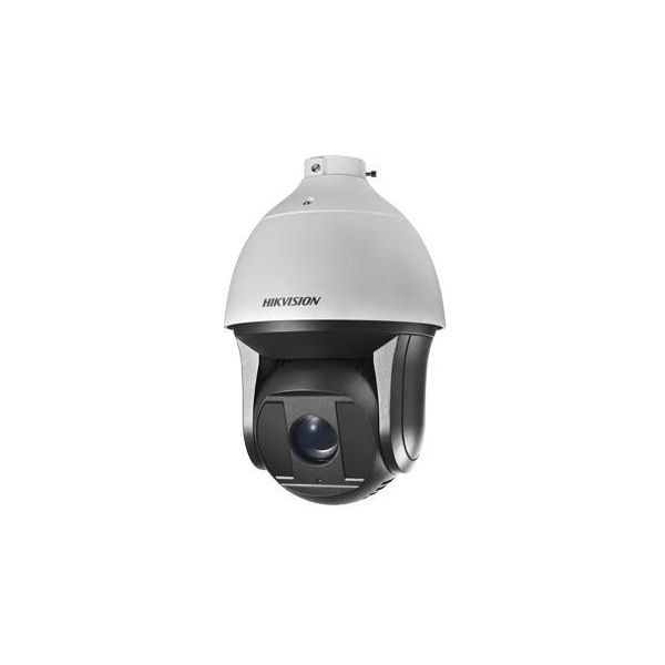 Speed Dome IP Hikvision DS-2DF8225IX-AEL 2MP 5.7-12mm IR 200m IP67 IK10 Hi-PoE smart tracking slot microSD