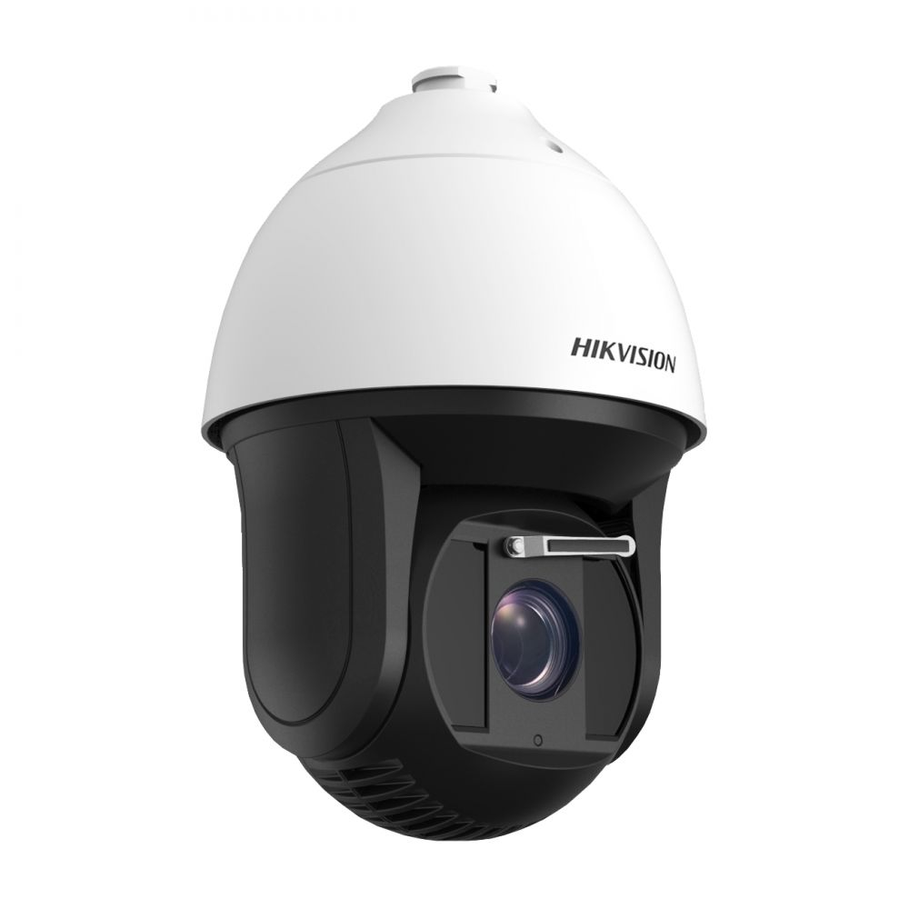 Speed Dome IP Hikvision DS-2DF8236IX-AEL 2MP UltraLow 5.7-205.2mm IP67 IK10 IR 200m Hi-PoE slot microSD autotracking