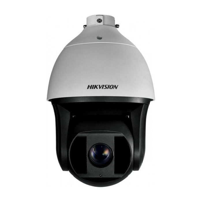 Speed Dome Ip 3mp Hikvision Ds-2df8336iv-ael Cu Suport Ds-1602zj Smart Ir 200m. Ip66. Ik10. Wdr 120db. Functii Inteligente. Roi. Poe+