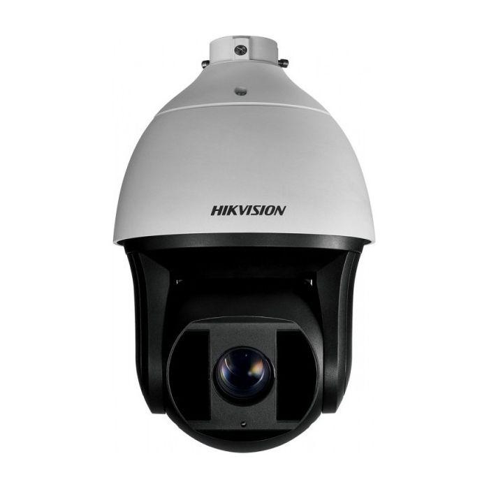 Speed Dome Ip 3mp Hikvision Ds-2df8336iv-ael Cu Su