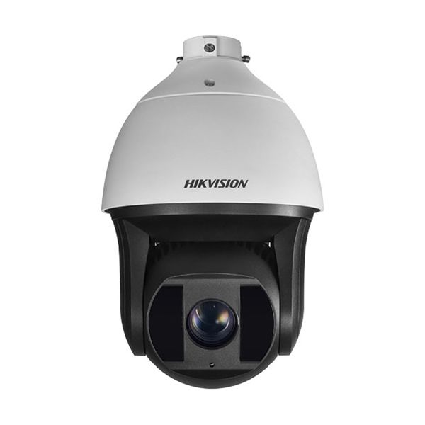 Speed Dome IP 4K Hikvision DS-2DF8836IX-AEL 8MP 7.5-270mm IR 200m IP67 IK10 slot card Smart Tracking Hi-PoE