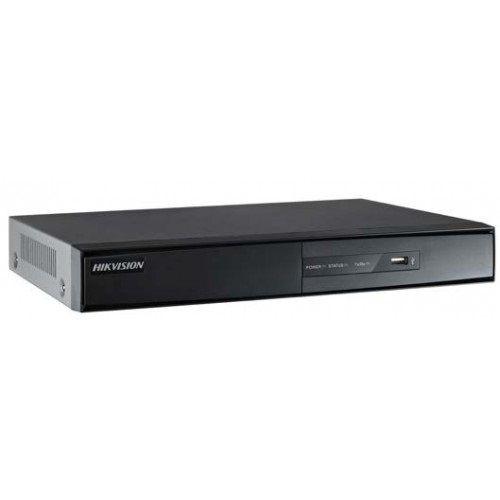 DVR Hikvision DS-7208HWI-E1/A 8 canale