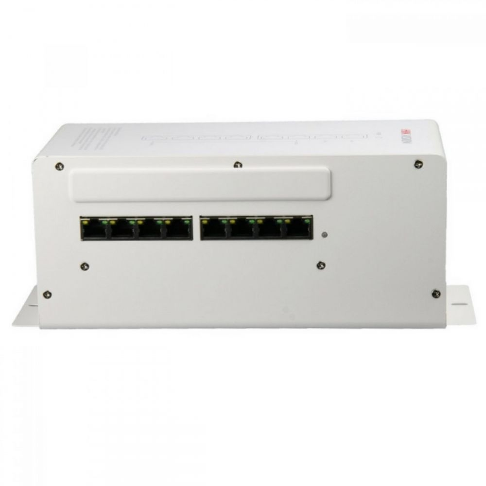 Imagine Distribuitor Video-audio Hikvision Ds-kad606