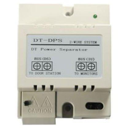 Separator de putere pentru sistemele pe 2 fire V-TECH DT-DPS