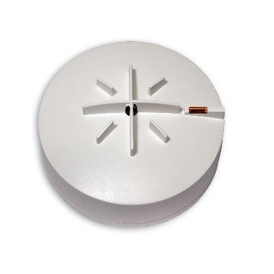 Detector Adresabil Cu Gradient Si Prag Fix De Temperatura Detnov Dtd-210a