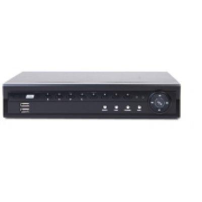 DVR Turbo HD 16 canale VTX TurboVTX 1600