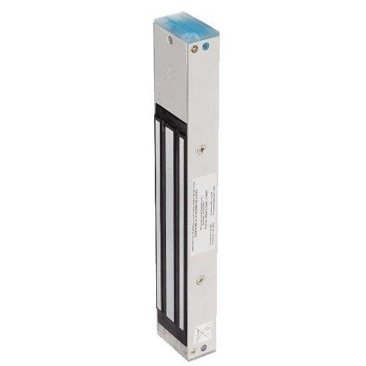 Electromagnet de suprafata 300kgf CDVI ECS5000 fara releu