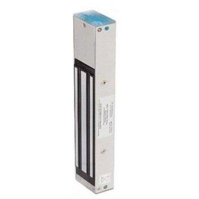 Electromagnet Forta 500 Kg Cdvi Ecs8000m