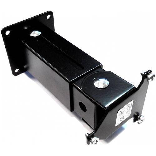 Accesoriu detectie incendiu Cofem Brat ajustabil 140-200mm pentru electromagnet ELPCFBR1