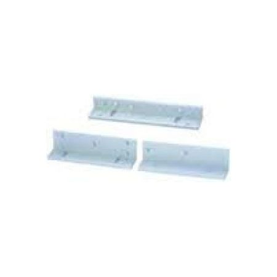 Suport pentru electromagnet EM 250 LZ