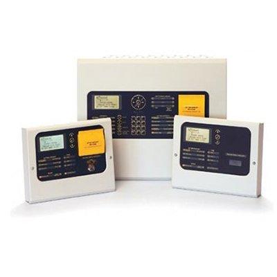 Indicator stare la distanta cu LCD si LED Advanced Electronics Ex-3020