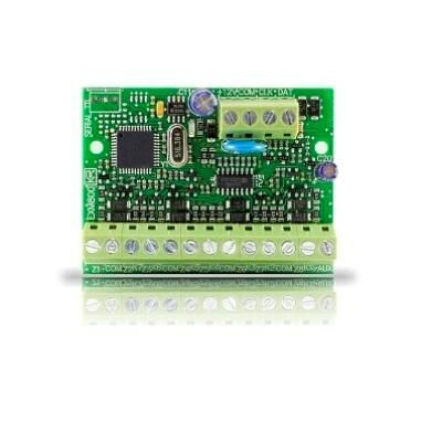 Modul De Extensie Wireless 16 Zone Secolink Ext116