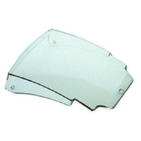 Capac Protectie Plastic Pentru Butoanele Din Seria Fc400 Bentel Fc400kc