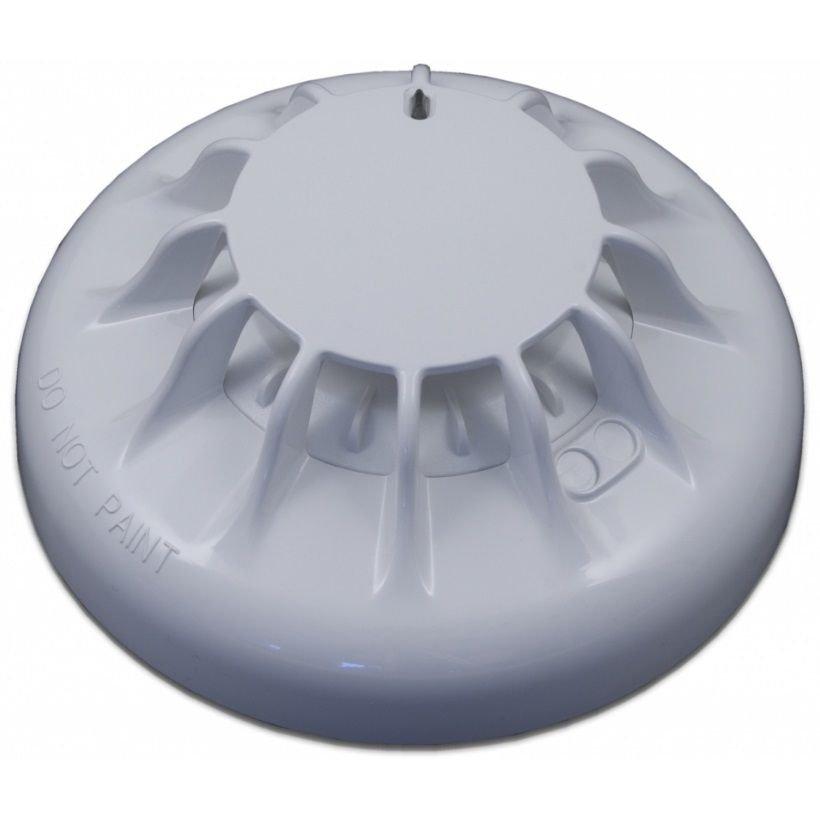 Detector De Temperatura Bentel Fc460h