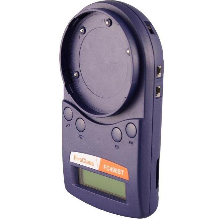 Dispozitiv pentru programarea Bentel FC490ST