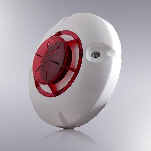 Detector optic de flacara deschisa FD 8040 Flame Detector