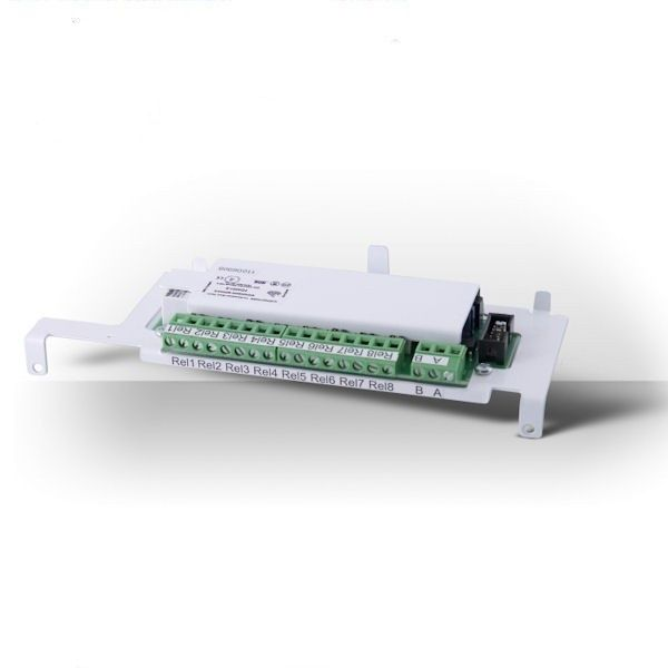Modul De Extensie Pentru Seria Fs4000 Unipos Fd4201/4