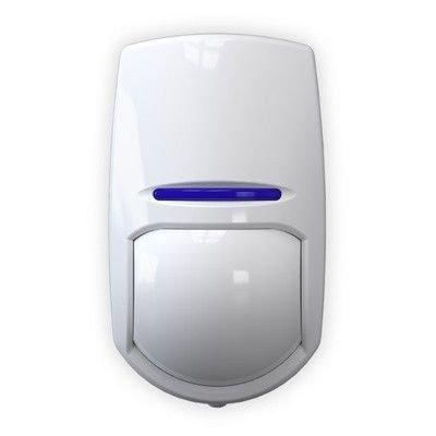 Pir Detector Pyronix Kx15dq; 15m Range; Digital; Q