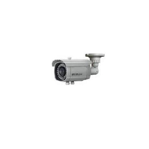 Camera Bullet Guard View Ahd Si Analogica Gb4ov2w