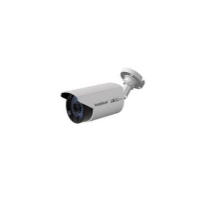 Camera Turbo Hd 720p Guard View Gb51f1w 720p Lentila 3.6mm Ir 20m