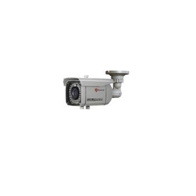 Camera Ahd+cvi+tvi+cvbs Guard View Gbtov2w