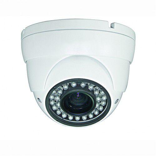 Camera dome anti-vandal GUARD VIEW AHD si analogica GD42F1W