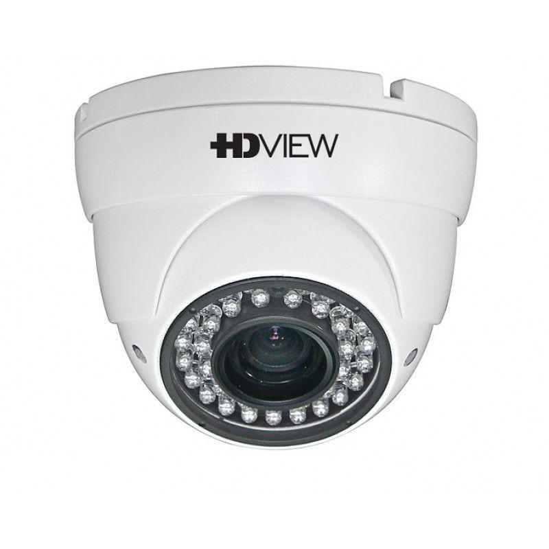 Camera Turbo Hd Guard View Gd52f1w Lentila 2.8mm Ir 20m