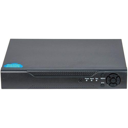 DVR Digital Video Recorder Guard View GHD-1162TLMV3.P Hibrid (TVI/AHD/IP/CVBS) 16 canale