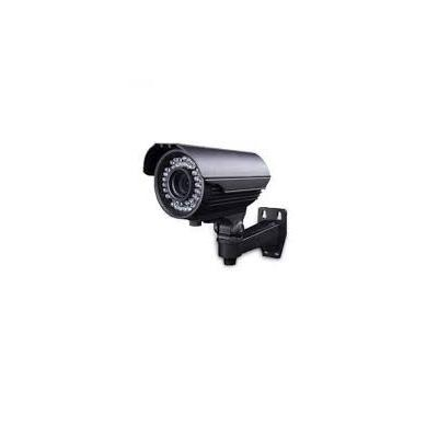 Camera De Exterior Guard View Ip Onvif Gib-20mv42g